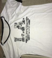 Zenska LA majica