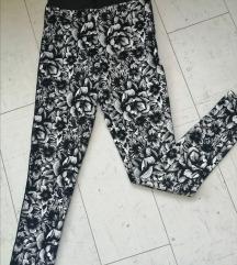 Topshop helan pantalone SNIŽENO