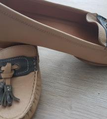 Cipele CARLO SAUGIN iz Shuestar-a