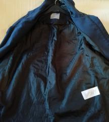 Vero moda kaput S