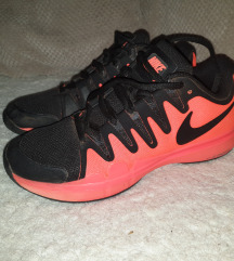 Nike zoom vapor 9.5 tour patike