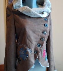 Desigual jakna Vel.L