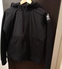 Adidas jaknica trenerka Original Sada 2000