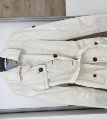 kaput mantil timeout prolećni nov