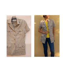 letnja jakna/kosulja H&M