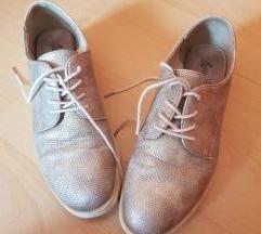 Lusso cipele 37