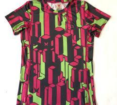 Kari Traa zenska majica