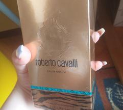 ** Roberto Cavalli NOVO **