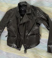 Armani Jeans jakna