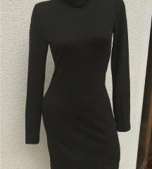 Rolka haljina Amisu