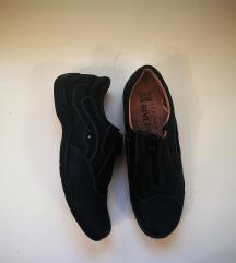 Cipele patike 39 (25cm) Koza