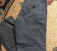 Martini vesto casual pantalone