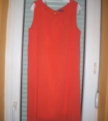 TOM TAILOR odlična haljina 42