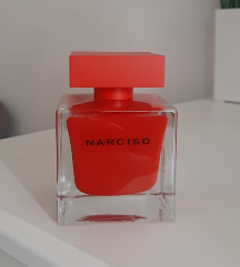 Narciso Rodriguez Rouge ORIGINAL