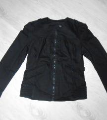 Prelepa KATRIN jaknica/sako