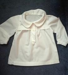 Beba kids košuljica za devojčice