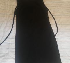 Svečana haljina (nova)