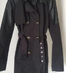 Crni mantilic vero moda
