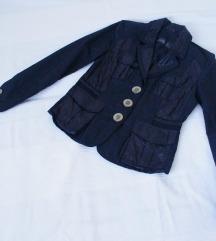 AIRFIELD skupocena jaknica  L