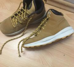 Rezz 15.10 kao nove Nike kanadjanke 35,5br ug22cm