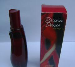 Avon Passion Dance parfem 50 ml NOVO