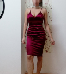 Snizeno! Elegantna haljina