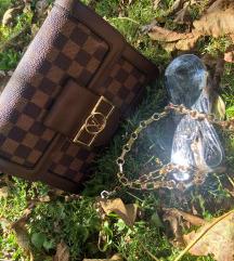 Louis Vuitton torbica nova