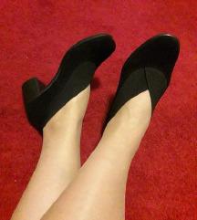 SALAMANDER vrhunske cipele potpuno NOVE