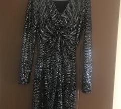 Original Michael Kors haljina