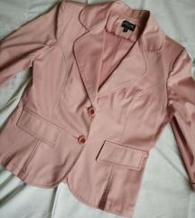 Roze sako