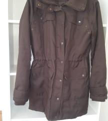Zenska jakna + gratis kosulja