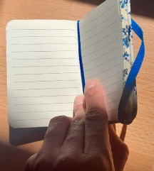**Notes*Beleznica*NOVO**