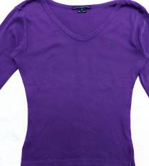 Original Ralph Lauren bluza
