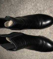 Nine west kozne cizme