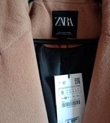 Zara, velicina S