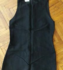 STICKY FINGERS mala crna haljina
