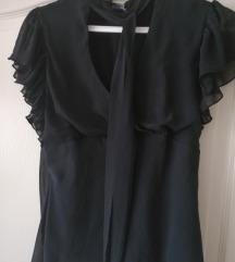 Košulja crna vel. 38