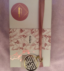 Desigual Rituals of Sakura