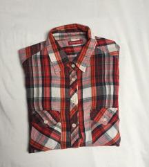 Teranova košulja - nošeno SNIŽENJE