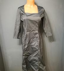 Haljina uz telo XL,L