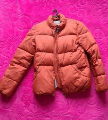 CLOSED perjana jakna