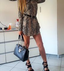 Tunika/haljina novo