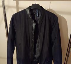 Muska Zara jaknica