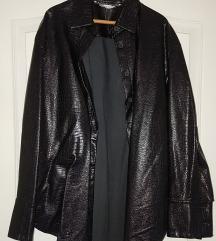 Zara nova kosulja/jaknica