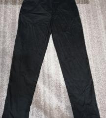 Sve cane pantalone H&m 36