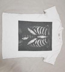 Diesel original muska majica