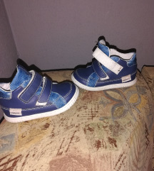 Patofne i cipelice