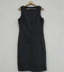 Formalnija strukirana haljina