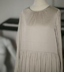 Nova H&M haljina sa etiketom..xs