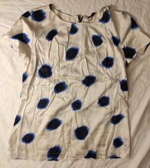 Svilena bluza